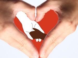 Coeur-mains