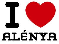 i-love-alenya